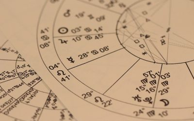 Ještě jste neslyšeli o horární astrologii?