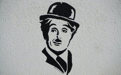 Horoskop Charlieho Chaplina